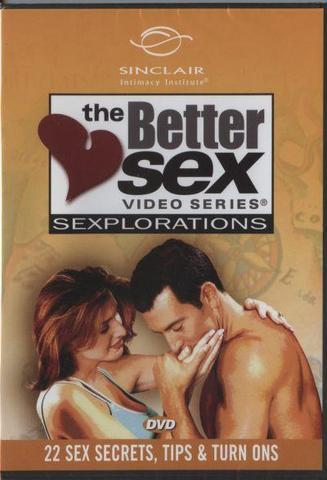 sekreti-nastoyashego-seksa