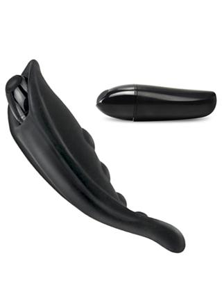Elite Vibrating Panty Liner