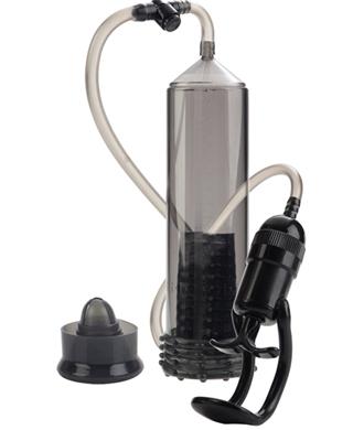 Adonis Penis Pump