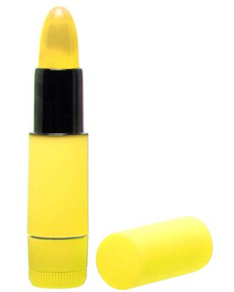 Neon Luv Lipstick Vibe