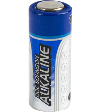 Alkaline Long Lasting Batteries