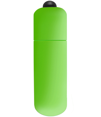 Neon Luv Bullet Vibe