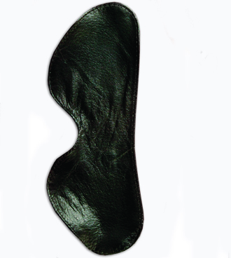 Love Mask Blindfold