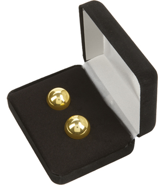 Ben-wa Balls Bullet Vibrator