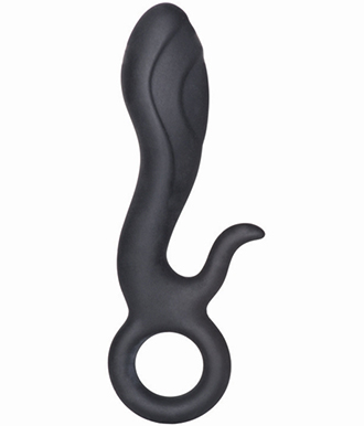 Kaplan Ultimate Prostate Stimulator