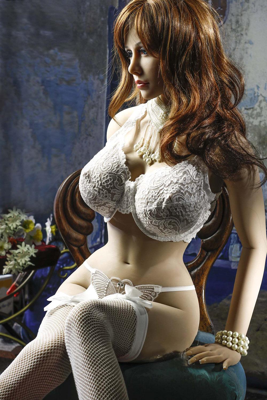 Juliana Real Love Doll