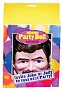 John Party Doll