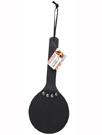 Designer Paddle I