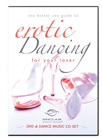 Guide to erotic dancing