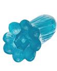 Succulent Blossom Blue Masturbator