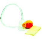 Oro Stimulator For Men