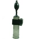 Cylinder Grip Pump