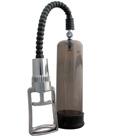 Titan Penis Pump