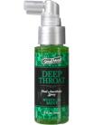 Good Head Throat Spray