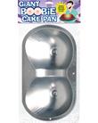 Big Boobies Cake Pan