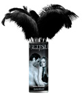 Limited Edition Love Plumes