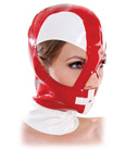 Fantasy Extreme Malpractice Mask