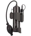 10-Function Adonis Pump