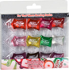 Motion Lotion 12 Pack