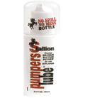 Stallion Pumper's Lube 3