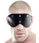 Extreme Heavy Duty Mask