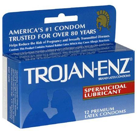 about trojan-enz condoms jpg 1200x900